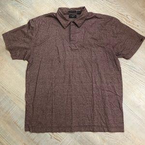Dockers collared shirt
